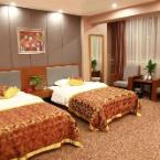 Featured Image Kunming Xing Gong Hotel