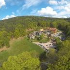 Featured Image Wald Hotel Heppe