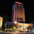 Featured Image Xi Feng Hotel