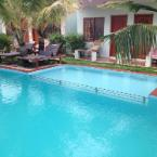 null Golden River Bungalows