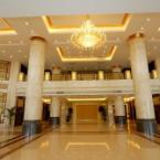 Featured Image Jiexi Dabeishan Forest Park Jingming Holiday Resort