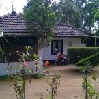 Featured Image Chai Guest House Munnar