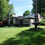 null Sugarbush Guesthouse Bed & Breakfast