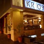 Featured Image Krios Hotel