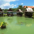 Featured Image Pongsin Resort & Restaurant
