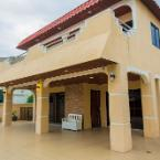 Featured Image Ipoh Homestay