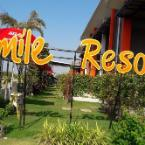 null Smile Resort