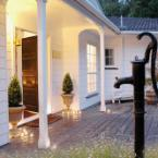 Featured Image Bridgewater Country Estate