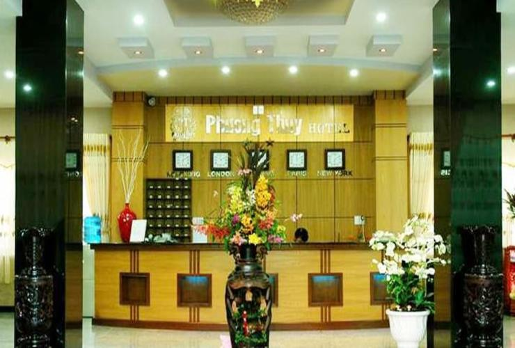 Featured Image Phuong Thuy Hotel