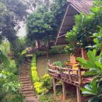 Featured Image Anawin Resort