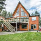 Featured Image Urban Caribou Bed and Breakfast