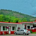 Featured Image Boundary Creek Motel and RV Park