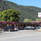 Featured Image Mile Zero Motel