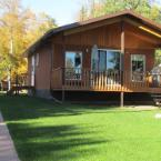 Featured Image Little Pine Lodge