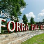 Featured Image Forra Hill Resort