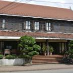 Featured Image Bualuang Hotel