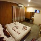Featured Image Hotel 82