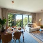 Featured Image Sweet Inn Apartments Theux