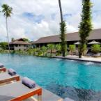 Featured Image Private Pool Villas by The Slate