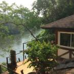 null River Kwai Nature Resort