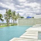 null The Crest Santora Hua Hin By Puppap