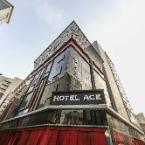 Featured Image Ace Hotel