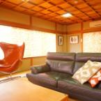 Featured Image Lodging A Takayama