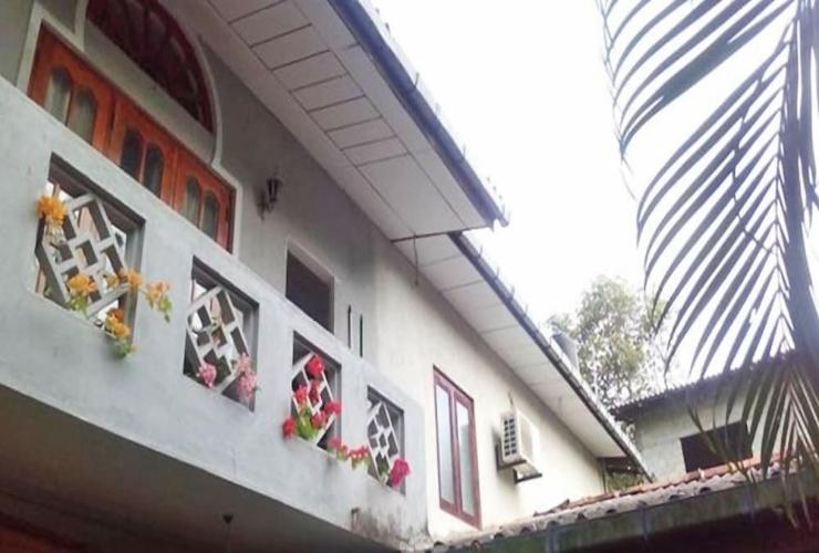 Featured Image Navora Homestay