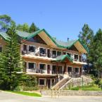 null Pinegrove Mountain Lodge