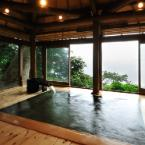 Featured Image Hoshino Resorts KAI Atami
