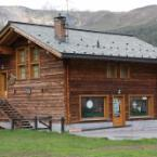 Featured Image Chalet Galli