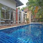 Featured Image Jomtien Waree 2 2 bedrooms