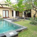 Featured Image Villa Bluebird Sanur