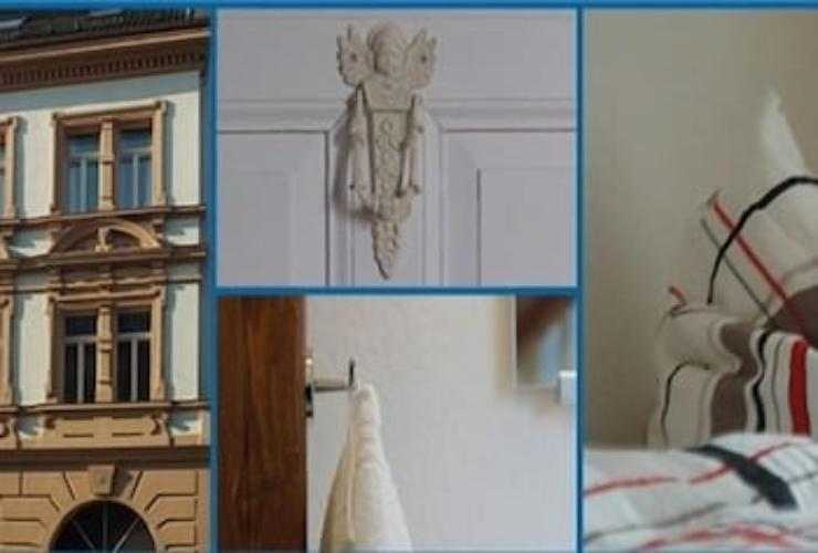 Featured Image Apartmenthaus B 34