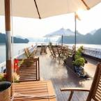 Featured Image Halong Bay Aloha Cruises