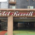 Featured Image Hotel RexVill