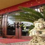 null Inter City Boutique Hotel