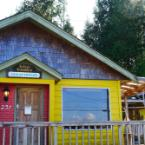 Featured Image Tofino Travellers Guesthouse