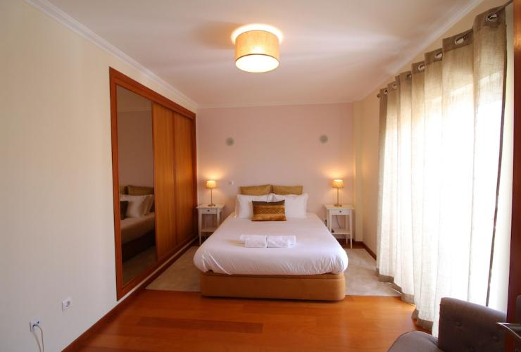 Featured Image AHO Guest House