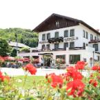 Featured Image Gasthof Pension Prinzregent