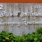 null Charoenpong Apartment