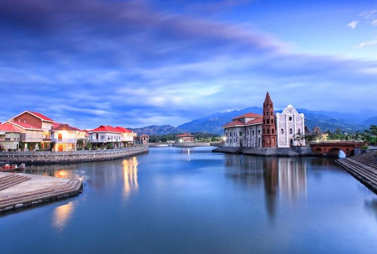 Featured Image Las Casas Filipinas de Acuzar
