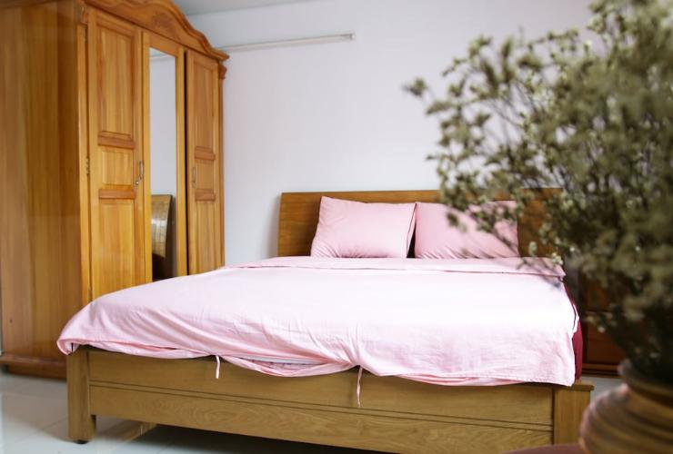 Featured Image M-H 5 Serviced Apartments