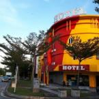 null Putra Heights New Wave Hotel