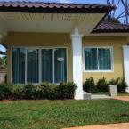 Featured Image Krabi A-One Home