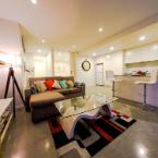 Featured Image Absolutely Beachfront Apartment