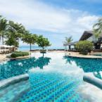 null The Pool Villas by Peace Resort Samui