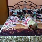 Featured Image Homestay Iman Nawa Banting