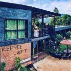 null Keeree Loft Resort