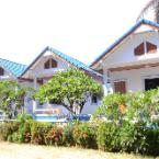 null Pama Resort